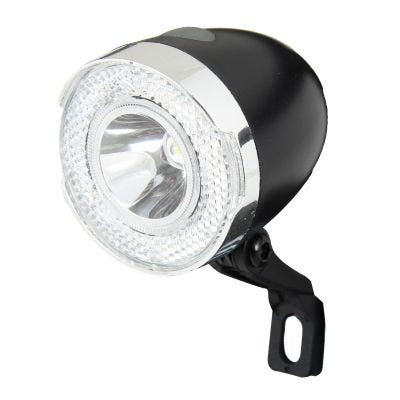 ETC F60 60 Lumen Front Light
