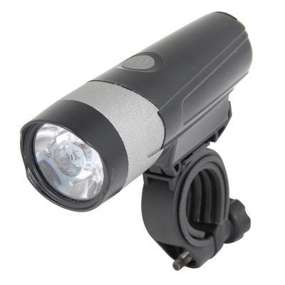 ETC F500 500 Lumen Front Light