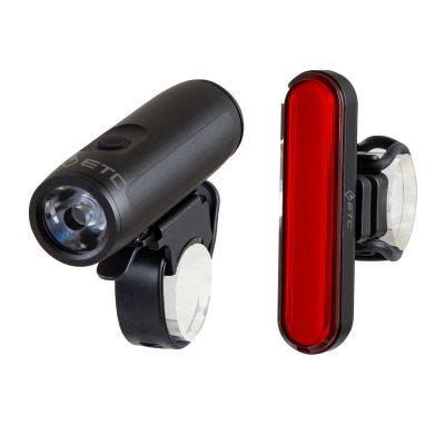 ETC FR700 F600 Front and R100 Rear Lightset
