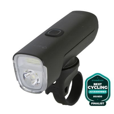 ETC KOCHAB 1000 Lumen Front Light | Road CC Finalist