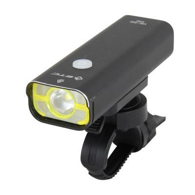 ETC Capella 800 Lumen Front Light