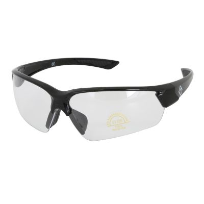 ETC Targa CLARO Eyewear 6pc with Clear Lens