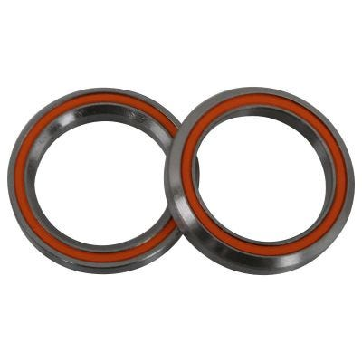 ETC Headset AC Bearings