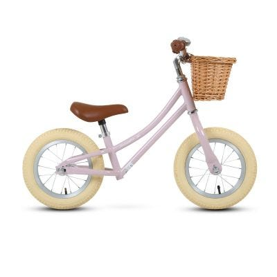 "Forme Hartington 12"" JR Balance Bike Blush"