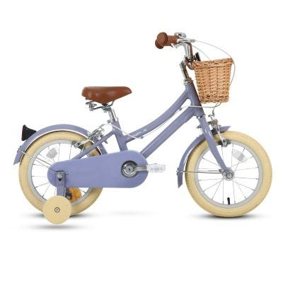 "Forme Hartington 14"" JR Bike Blush"