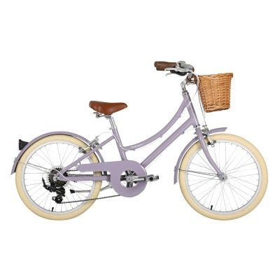 "Forme Hartington 20"" Jr Bike Blush"