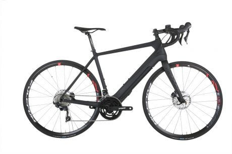 Forme Thorpe Road E-Bike