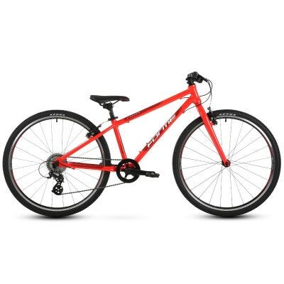 "Forme Kinder MX ATB Red 26"" Junior Bike"
