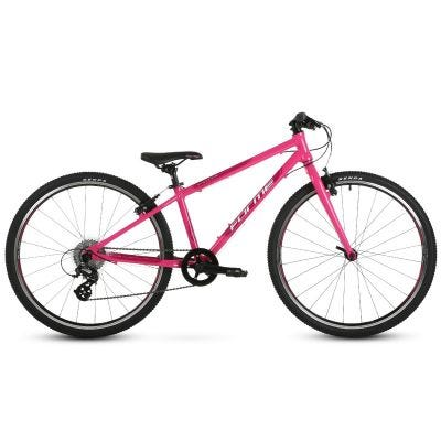 "Forme Kinder MX ATB Pink 26"" Junior Bike 