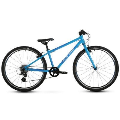 "Forme Kinder ATB Blue 26"" Junior Bike 