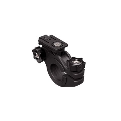 Guee M Bracket For Sol 700 Front Lamp