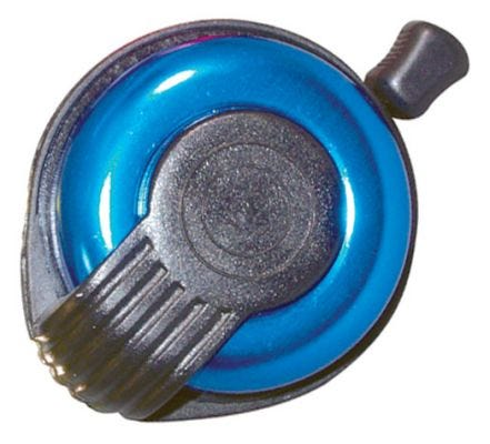 ETC Colour Deluxe Bell Blue