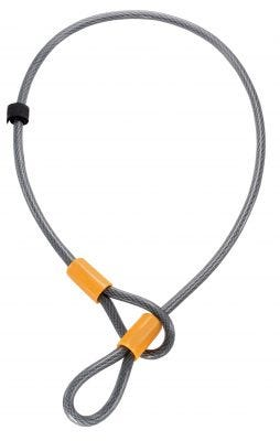 OnGuard Akita 8044 Cable Extender 120 x 10mm
