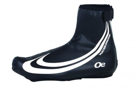 Outeredge Waterproof Overshoe
