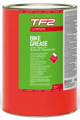 TF2 Lithium Grease 3kg