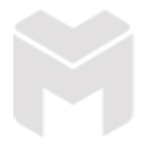 Jagwire Pro LR1 Disc Brake Rotor 140mm