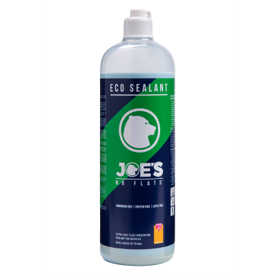 Joe's No Flats Eco Sealant