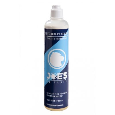 Joe's No Flats Elite Racer Sealant