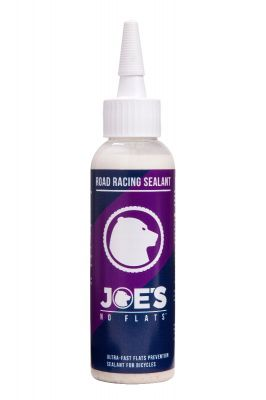 Joe's No Flats Road Racing Sealant