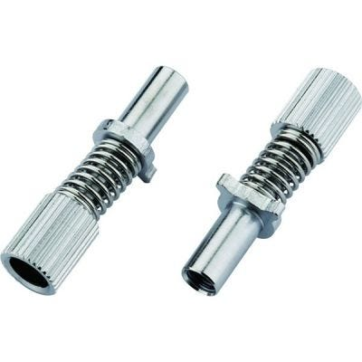 Jagwire Mickey Cable Barrell Adjuster (x2)