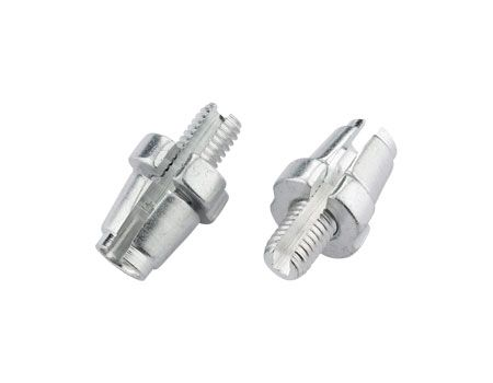 Jagwire Cable Adjuster Barrell M7 (x10)