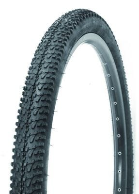 Kenda K1153 Tyre 24 inches - Black - 24X1.75