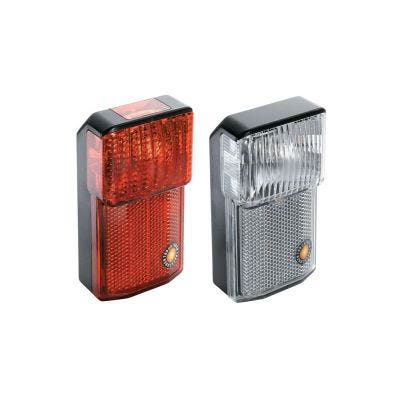ETC Krypton Upright Light Twinset