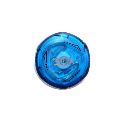 Lake BOA IP1 IP1S Replacement Ice Blue