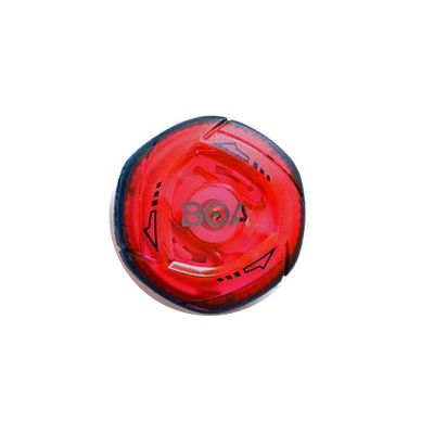 Lake BOA IP1 IP1S Replacement Red