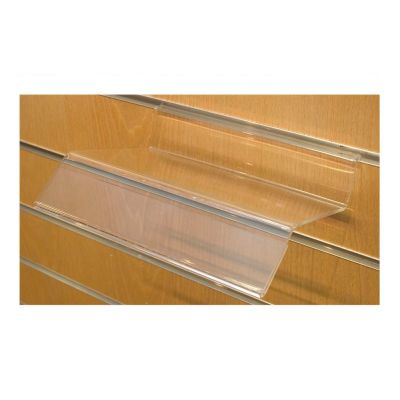 ETC Shoe Shelf Acrylic