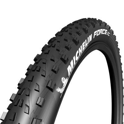 Michelin 29 x 2.25 Force XC Performance Line TS TLR Tyre