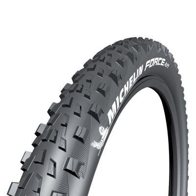 Michelin 27.5 x 2.60 Force AM Performance Line TS TLR Tyre
