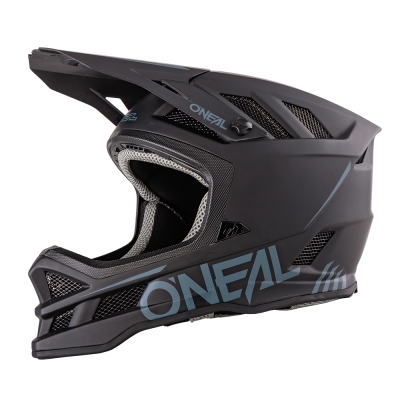 O'Neal Blade Full Face Helmet Black
