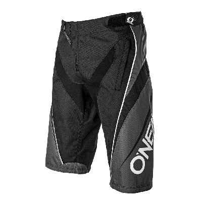 O'Neal Element FR Blocker Short Black