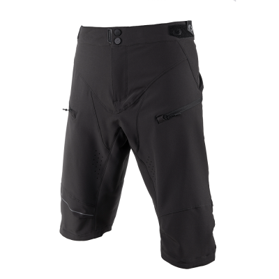 O'Neal Rockstacker Short Black