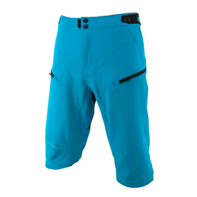 O'Neal Rockstacker Short Blue