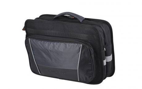 Outeredge Impulse Laptop Pannier Bag