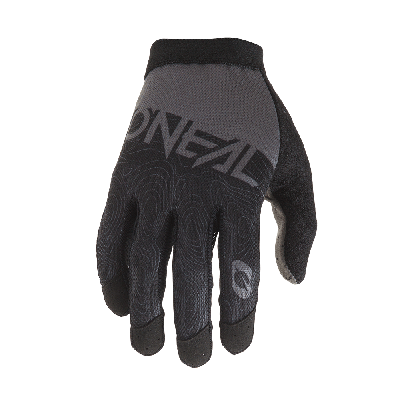 O'Neal AMX Glove Altitude Grey