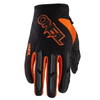 O'Neal Element Gloves 2020 Orange