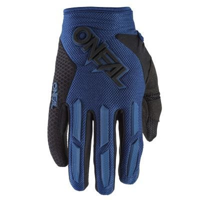O'Neal Element Gloves 2020 Blue