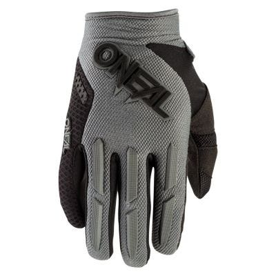 O'Neal Element Gloves 2020 Grey