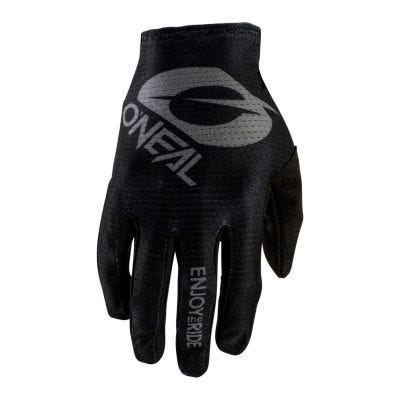 O'Neal Matrix Stacked Gloves 2020 Black