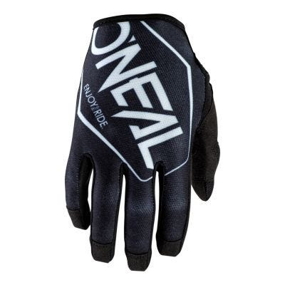O'Neal Mayhem Rider Gloves 2020 Black/White