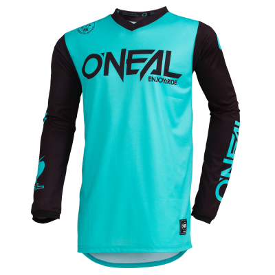 O'Neal Threat Jersey Rider Teal
