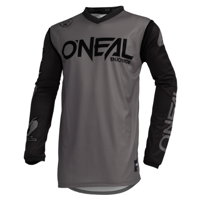 O'Neal Threat Jersey Rider Grey