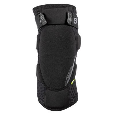 O'Neal Redeema Knee Guard Black