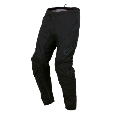 O'Neal Elements Pants Classic Black