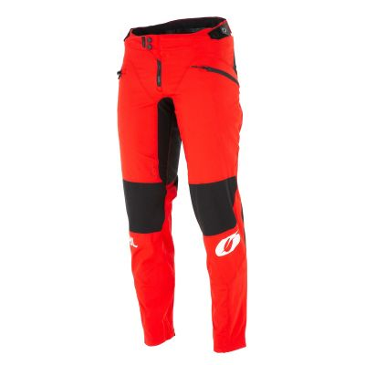 O Neal Legacy Pants Red