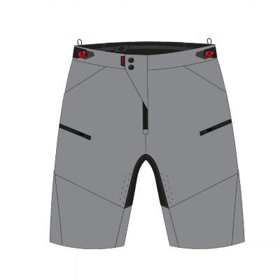PIN IT Shorts grey 38/54