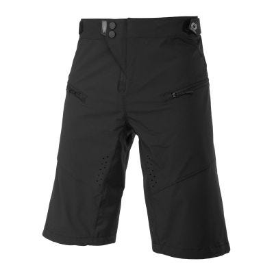 PIN IT Shorts black 38/54